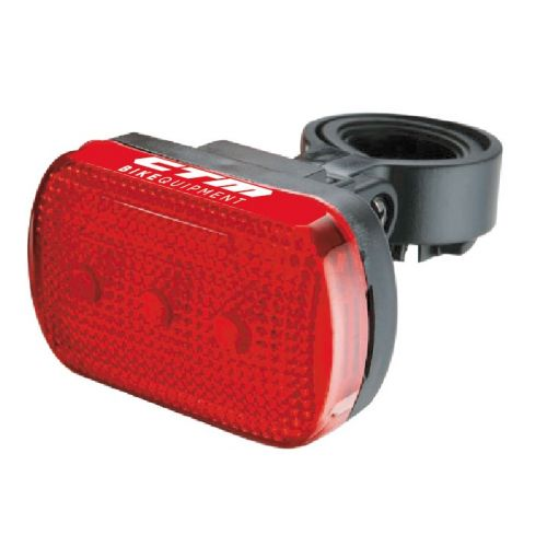 Lampa CTM tył Willy led