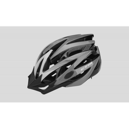 Kask CTM Point