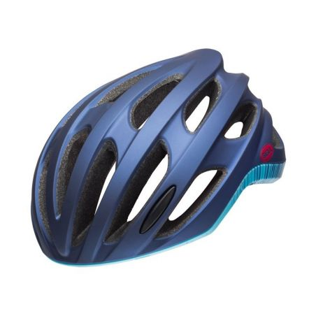 Kask BELL NALA JOY RIDE