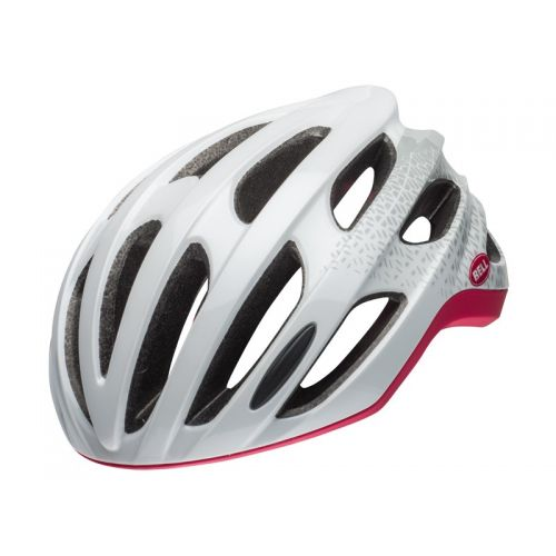 Kask BELL NALA JOY RIDE MIPS