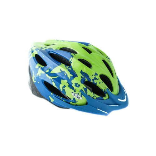 KASK rowerowy BASIC PRO...