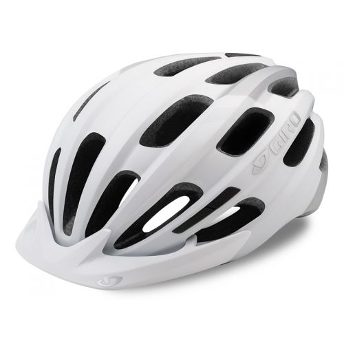 Kask GIRO REGISTER...