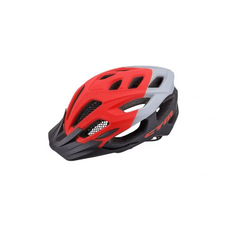 Kask CTM Guard
